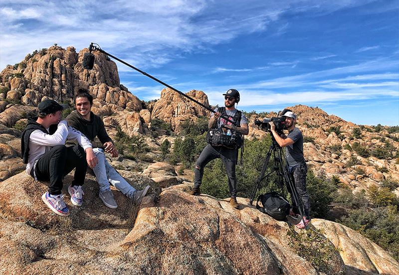 arizona-behind-the-scenes-2