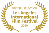OFFICIALSELECTION-LosAngelesInternationalFilmFestival-2020-web-small-1
