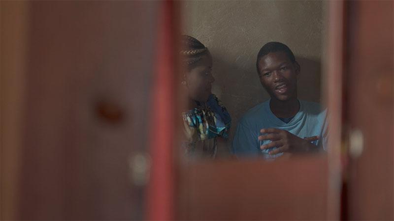 ZIMBABWE-PEER-TO-PEER-SUPPORT-2