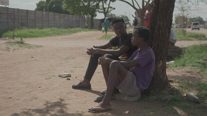 ZIMBABWE-PEER-TO-PEER-SUPPORT